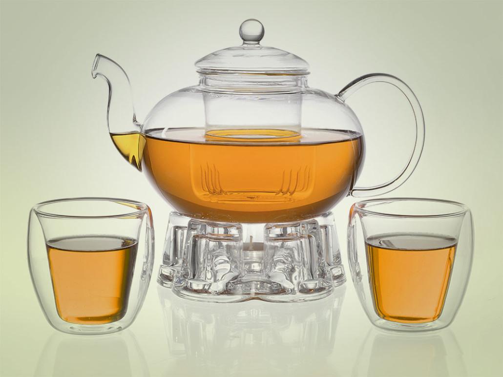 tea and home t h men tee glas. Black Bedroom Furniture Sets. Home Design Ideas