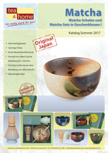 Cover_Matchakatalog